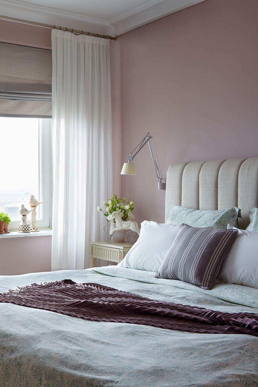 adelaparvu.com despre living impartit in doua camere, apartament 75 mp, Moscova, design Enjoy Home (13)