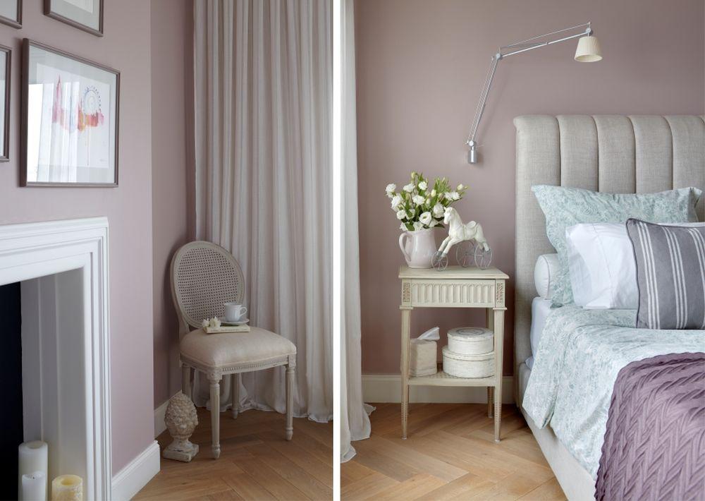 adelaparvu.com despre living impartit in doua camere, apartament 75 mp, Moscova, design Enjoy Home (18)