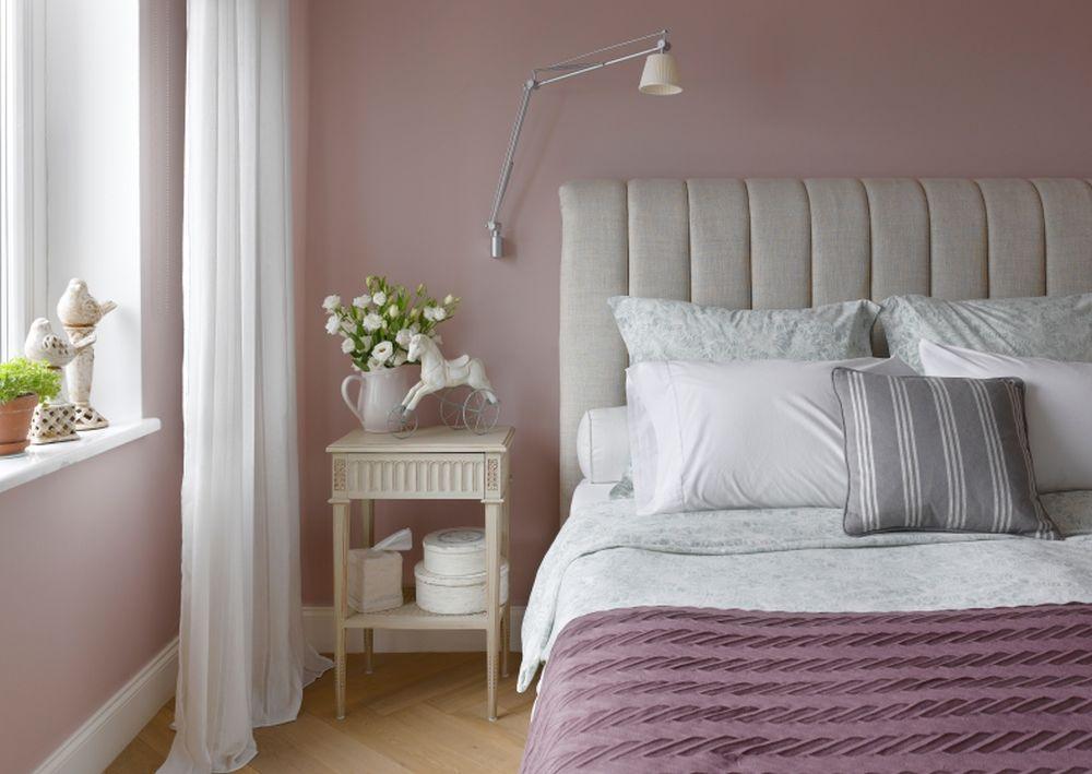 adelaparvu.com despre living impartit in doua camere, apartament 75 mp, Moscova, design Enjoy Home (2)