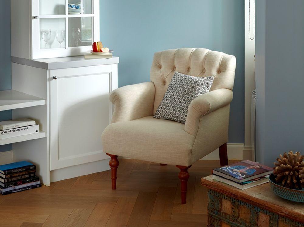 adelaparvu.com despre living impartit in doua camere, apartament 75 mp, Moscova, design Enjoy Home (21)