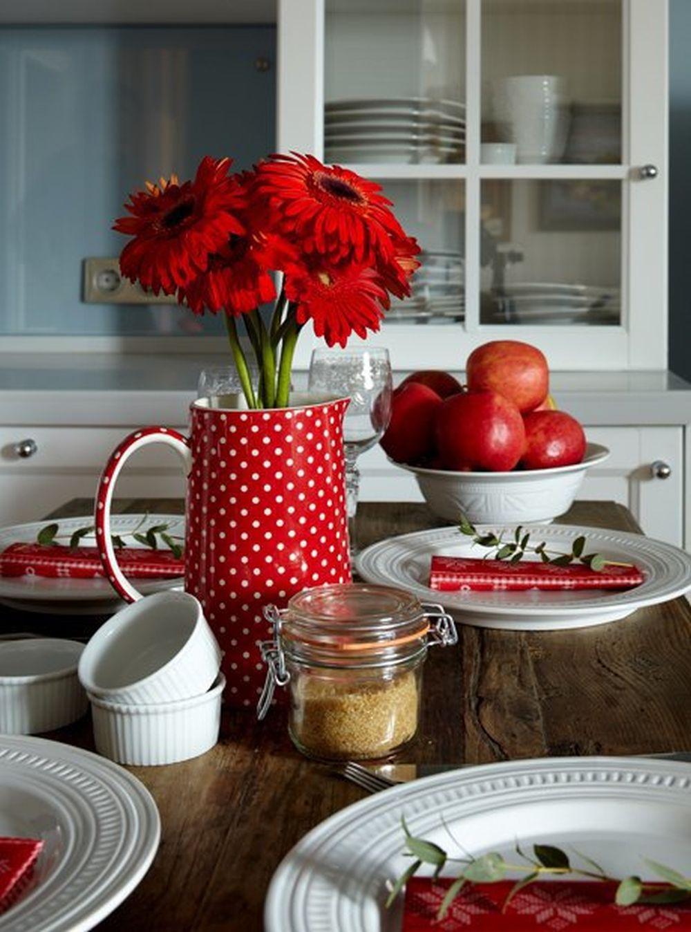 adelaparvu.com despre living impartit in doua camere, apartament 75 mp, Moscova, design Enjoy Home (3)