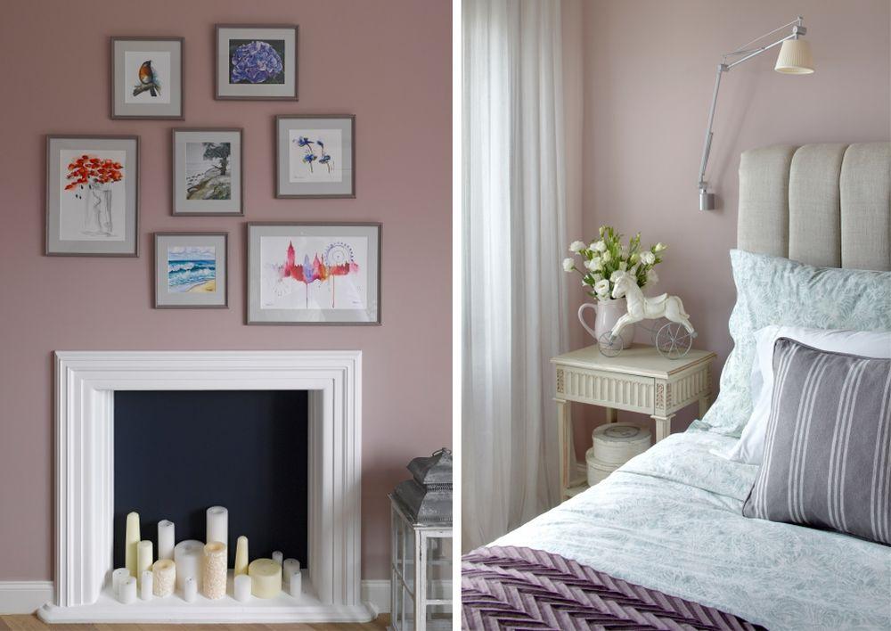 adelaparvu.com despre living impartit in doua camere, apartament 75 mp, Moscova, design Enjoy Home (4)
