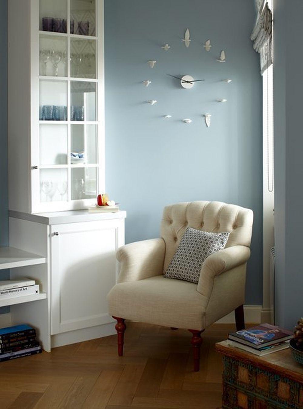 adelaparvu.com despre living impartit in doua camere, apartament 75 mp, Moscova, design Enjoy Home (7)