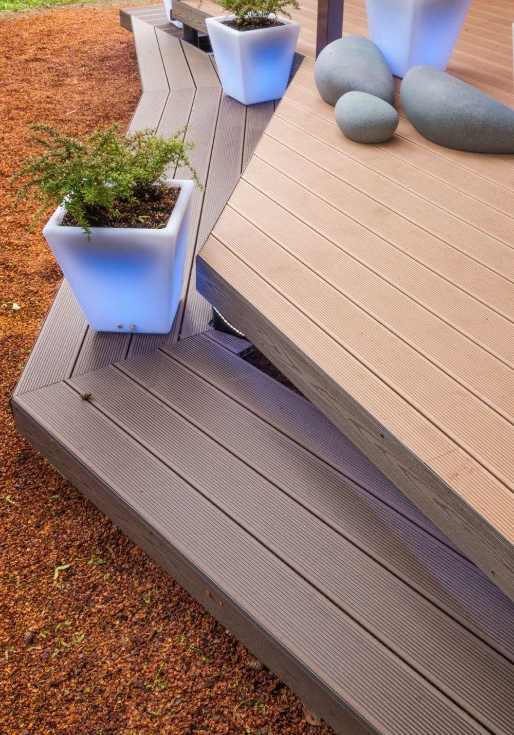 adelaparvu.com despre terasa cu bucatarie de vara,40 mp, Malakhovka, Rusia, Design Roman Belyanin si Alexei Zhbankov (11)