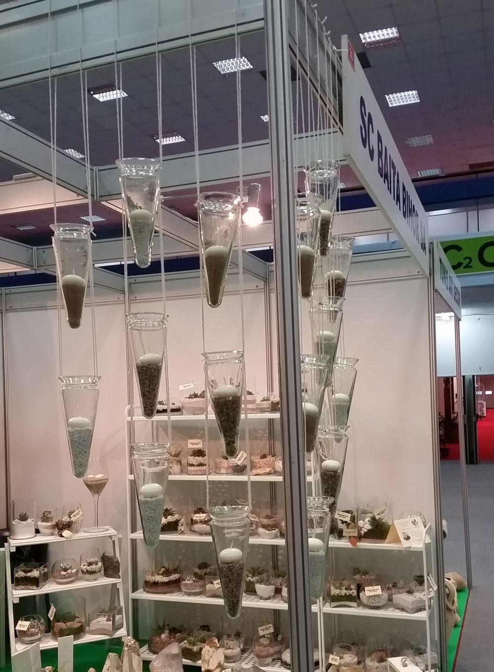 adelaparvu.com despre Terrarium Shop, vase si terarii produse in Romania (2)