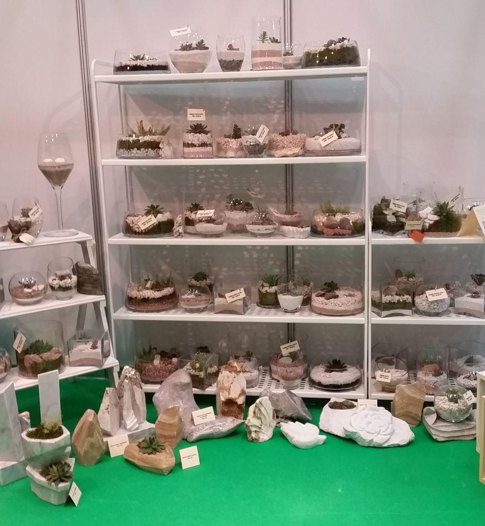 adelaparvu.com despre Terrarium Shop, vase si terarii produse in Romania (3)