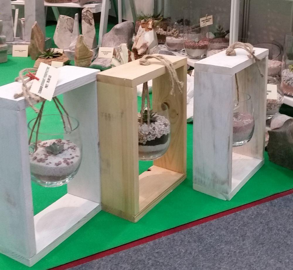 adelaparvu.com despre Terrarium Shop, vase si terarii produse in Romania (7)
