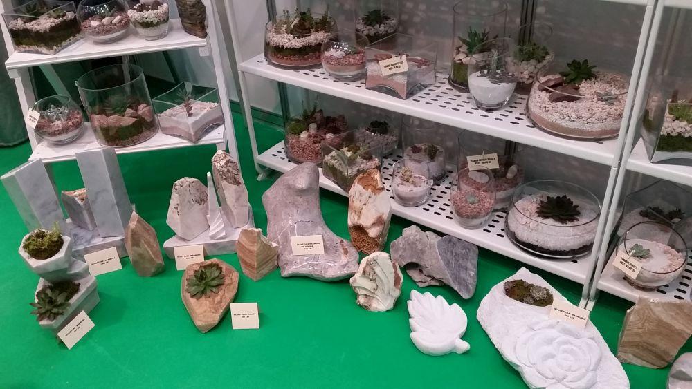 adelaparvu.com despre Terrarium Shop, vase si terarii produse in Romania (8)