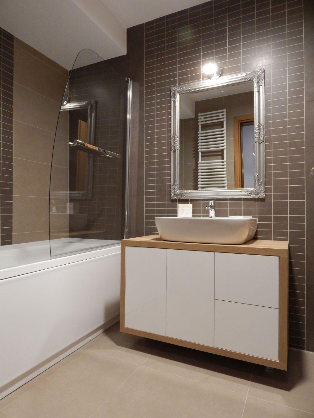 adelaparvu.com despre amenajare apartament 3 camere Bucuresti, 83 mp, Design arh. Sergiu Califar, Pure Mess (17)