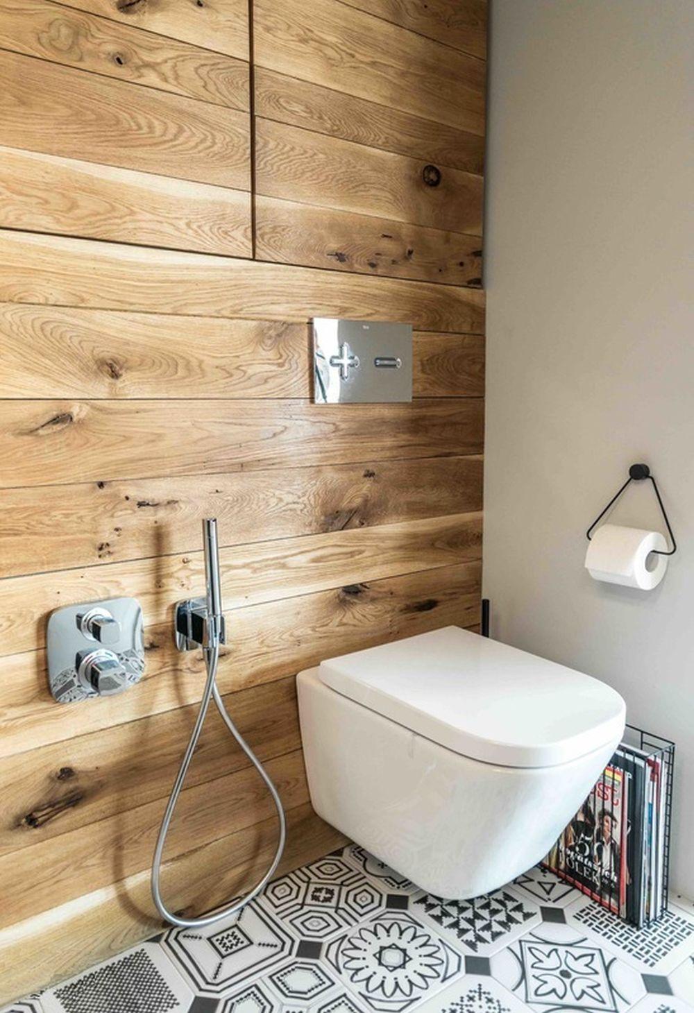 adelaparvu.com despre apartament de 2 camere in stil scandinav, Polonia, Design Shoko Studio (25)