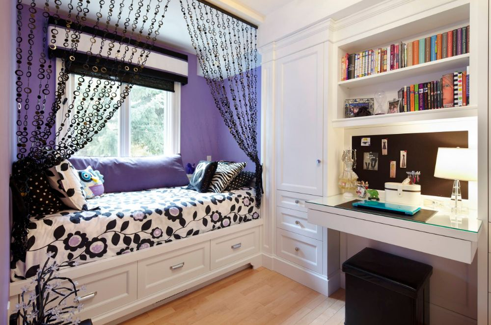 Foto Parkyn Design