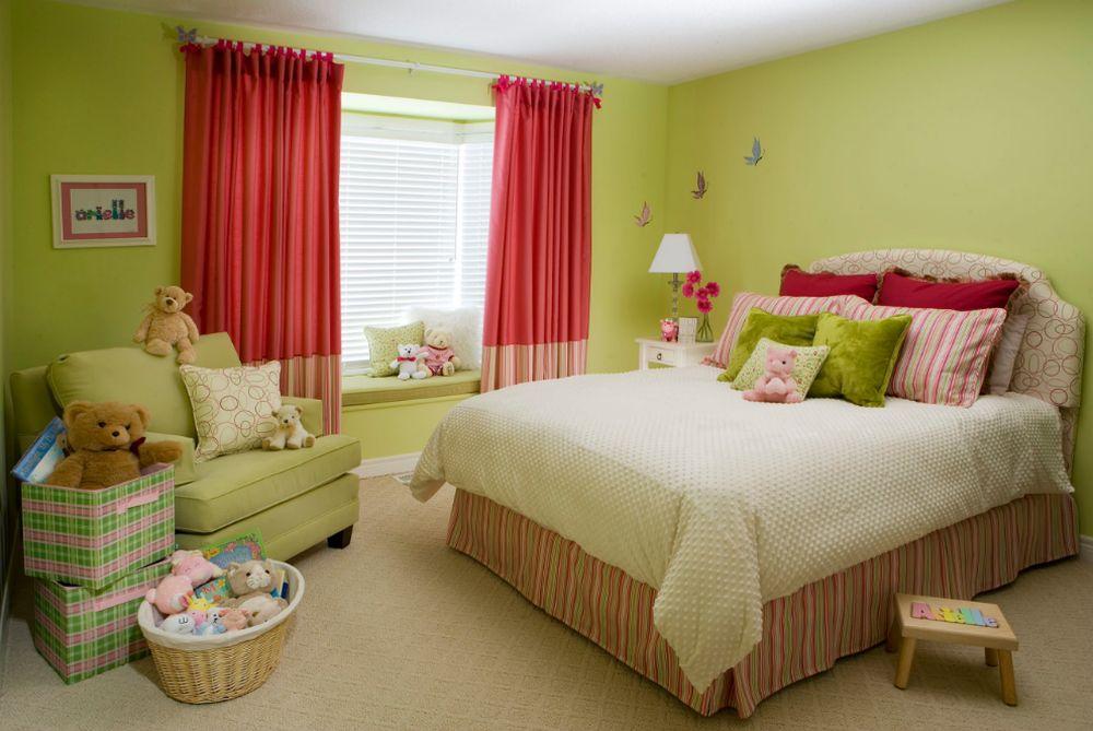 Foto Pinkus Interiors