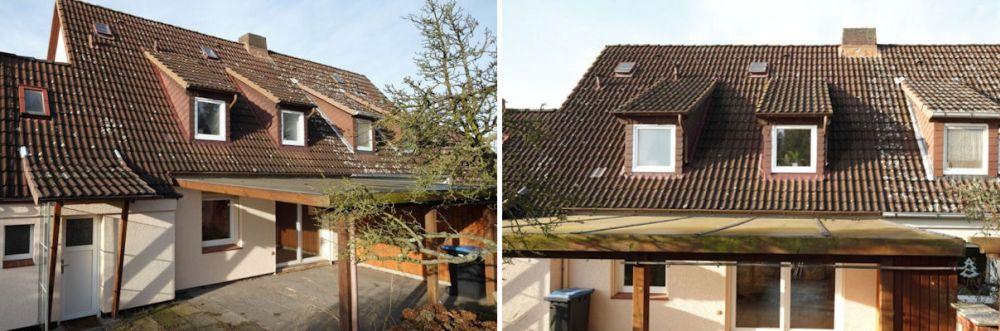 adelaparvu.com despre casa Germania LichtAktiv Haus Velux 2012, Arhitectura Alexandra Goebels, Foto Velux (37)