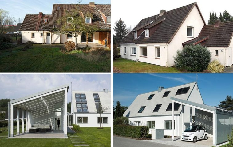 adelaparvu.com despre casa Germania LichtAktiv Haus Velux 2012, Arhitectura Alexandra Goebels, Foto Velux (38)