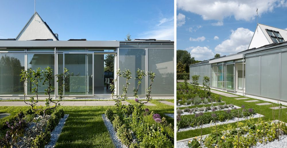 adelaparvu.com despre casa Germania LichtAktiv Haus Velux 2012, Arhitectura Alexandra Goebels, Foto Velux (39)
