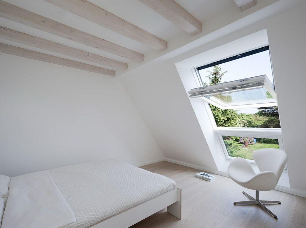 adelaparvu.com despre casa Germania LichtAktiv Haus Velux 2012, Arhitectura Alexandra Goebels, Foto Velux (43)