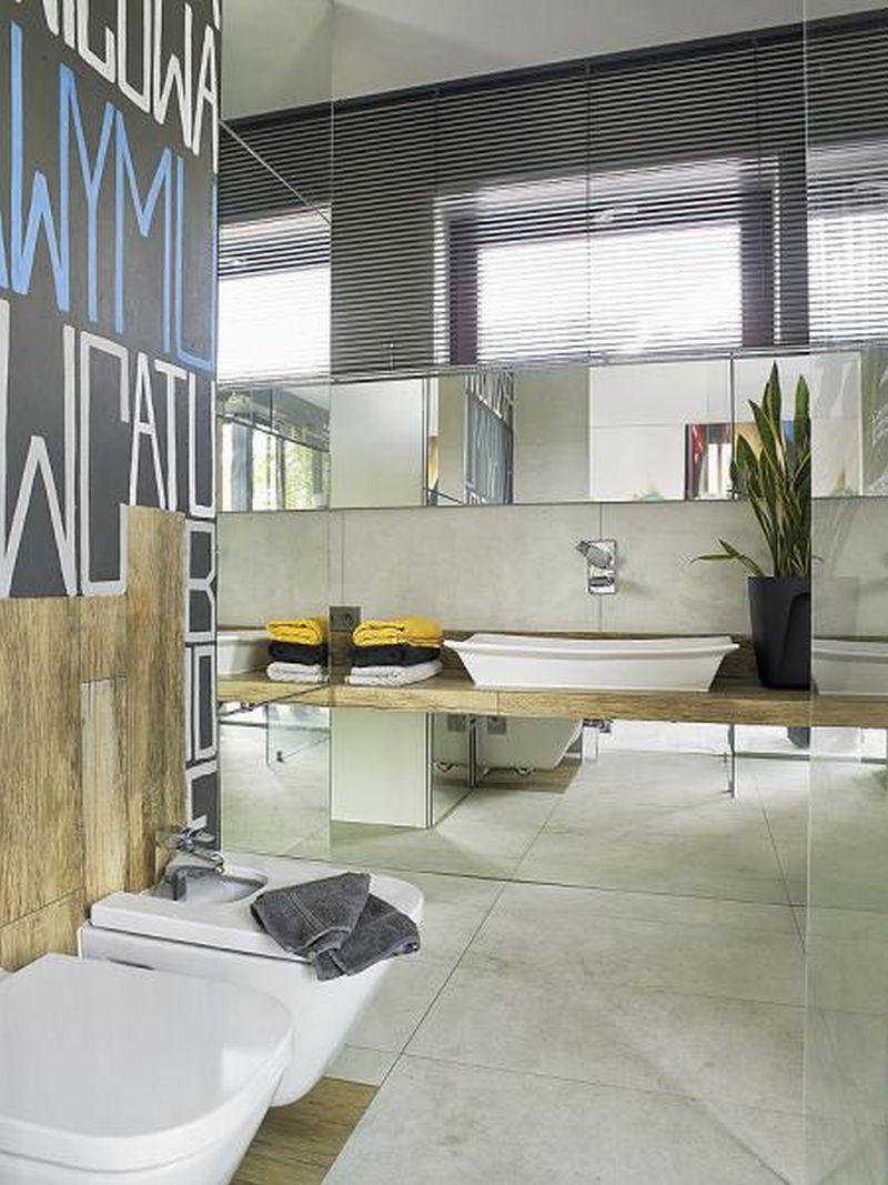 adelaparvu.com despre casa de artist, Design Anna Kimta, Foto Michael Skorupski, Weranda (22)