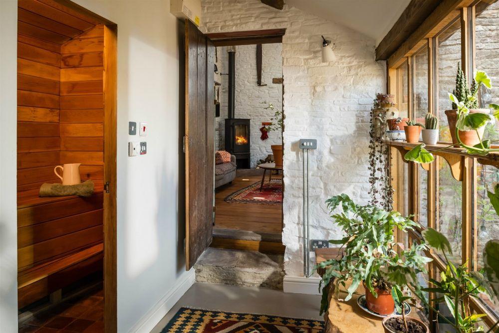 adelaparvu.com despre casa de vacanta de inchiriat, Anglia, Herefordshire, Charity House, Foto Unique Home Stays (16)