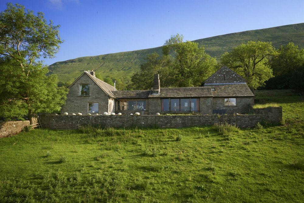 adelaparvu.com despre casa de vacanta de inchiriat, Anglia, Herefordshire, Charity House, Foto Unique Home Stays (21)