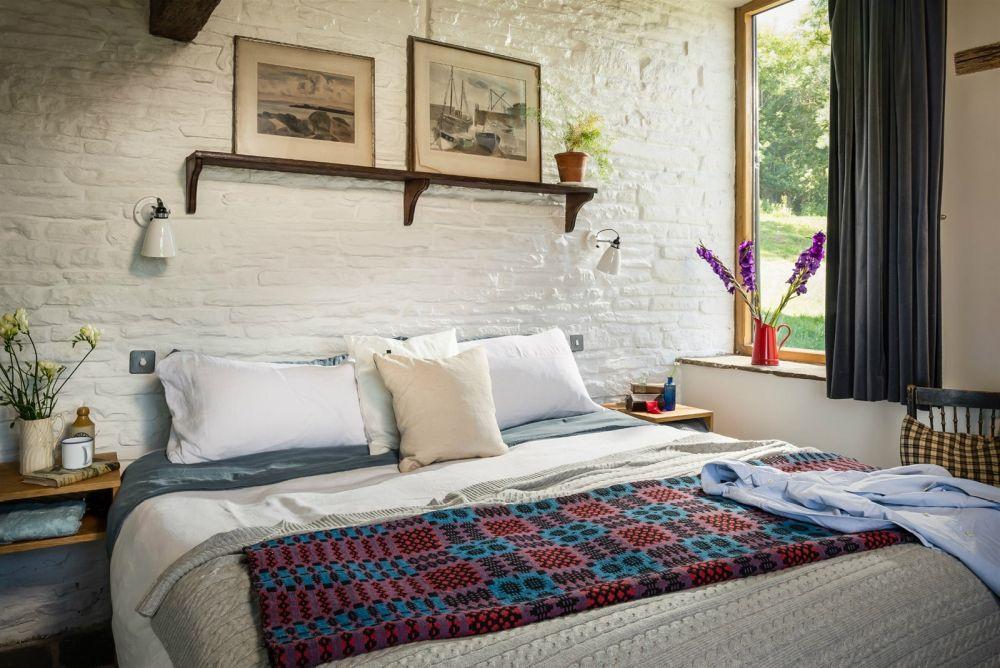 adelaparvu.com despre casa de vacanta de inchiriat, Anglia, Herefordshire, Charity House, Foto Unique Home Stays (31)