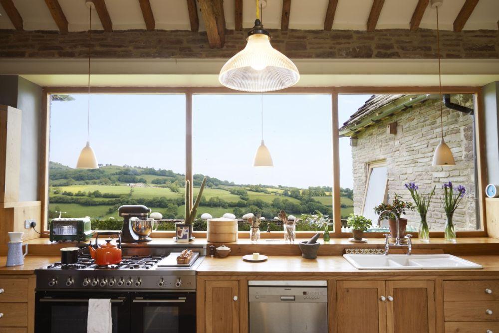 adelaparvu.com despre casa de vacanta de inchiriat, Anglia, Herefordshire, Charity House, Foto Unique Home Stays (37)