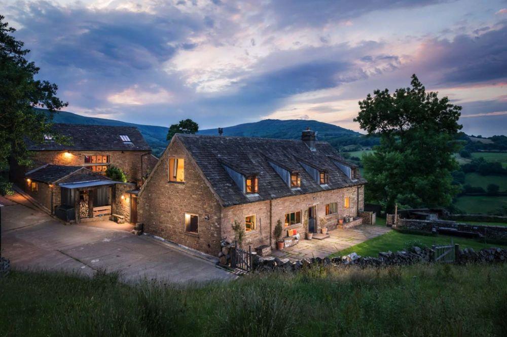 adelaparvu.com despre casa de vacanta de inchiriat, Anglia, Herefordshire, Charity House, Foto Unique Home Stays (41)