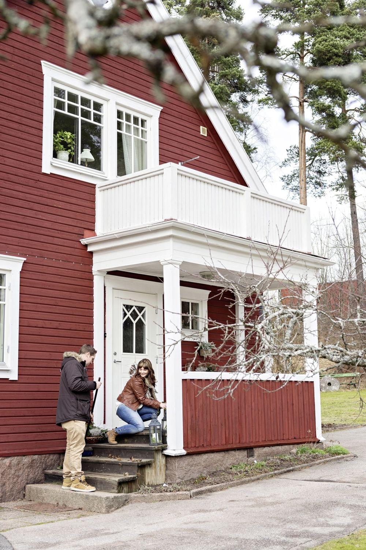 adelaparvu.com despre casa veche renovata, Suedia, design Susanna Ekeblad, Foto Cecillia Moller (15)
