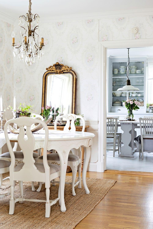 adelaparvu.com despre casa veche renovata, Suedia, design Susanna Ekeblad, Foto Cecillia Moller (19)