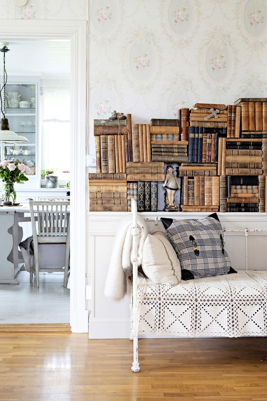 adelaparvu.com despre casa veche renovata, Suedia, design Susanna Ekeblad, Foto Cecillia Moller (23)