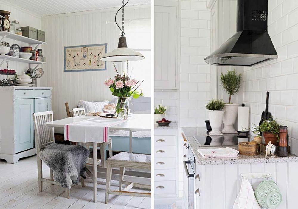 adelaparvu.com despre casa veche renovata, Suedia, design Susanna Ekeblad, Foto Cecillia Moller (7)