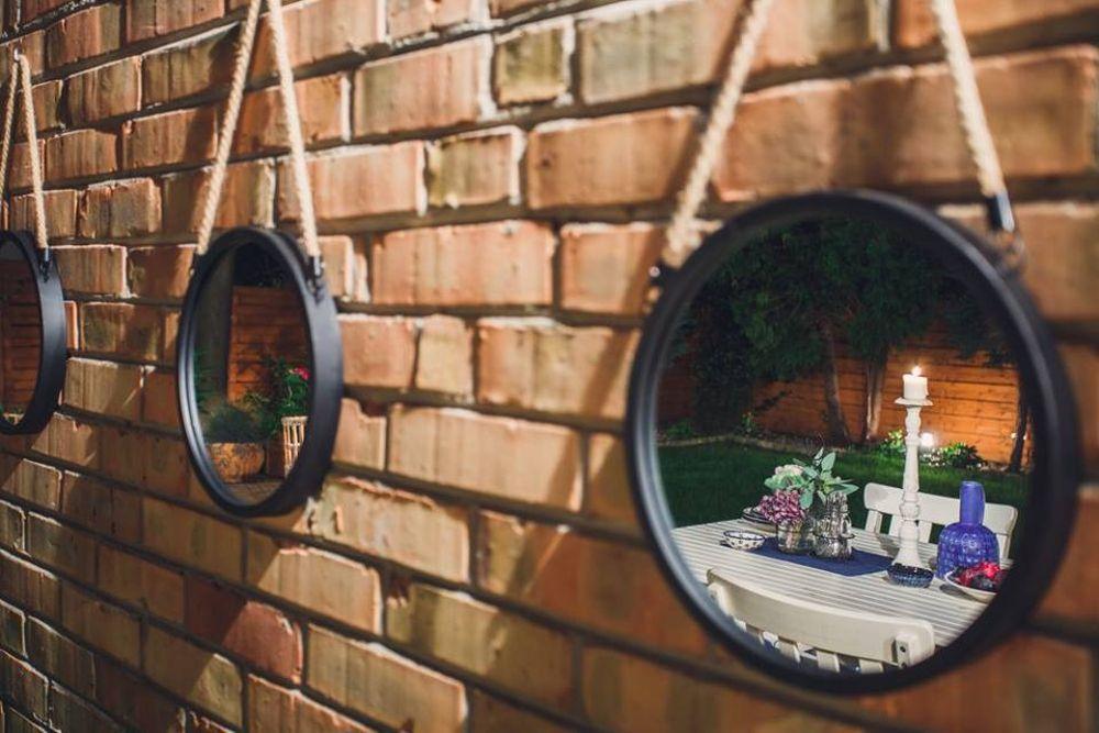 adelaparvu.com despre foisor in gradina, Design Vavasis (7)