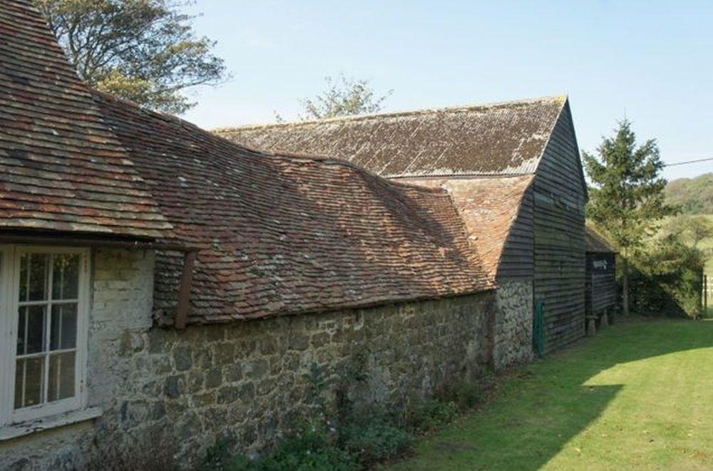 adelaparvu.com despre hambar spectaculos transformat, Arhitectura Liddicoat & Goldhill, Foto Will Scott (26)