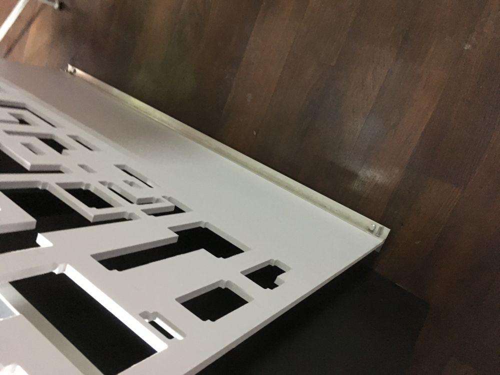 adelaparvu.com despre panouri decorative 3D, SoldShop (1)