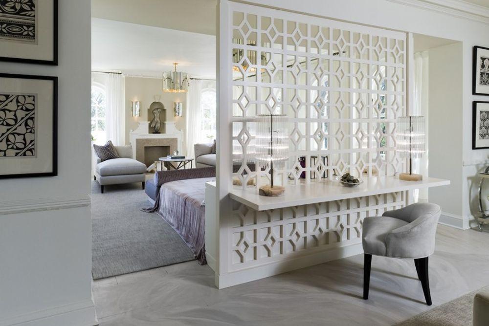 adelaparvu.com despre panouri decorative 3D, SoldShop (11)