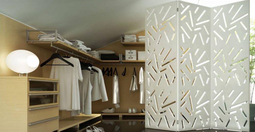 adelaparvu.com despre panouri decorative 3D, SoldShop (13)