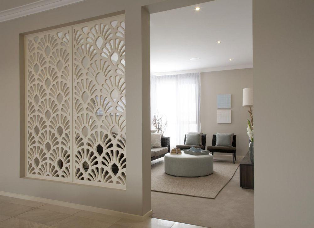 adelaparvu.com despre panouri decorative 3D, SoldShop (7)