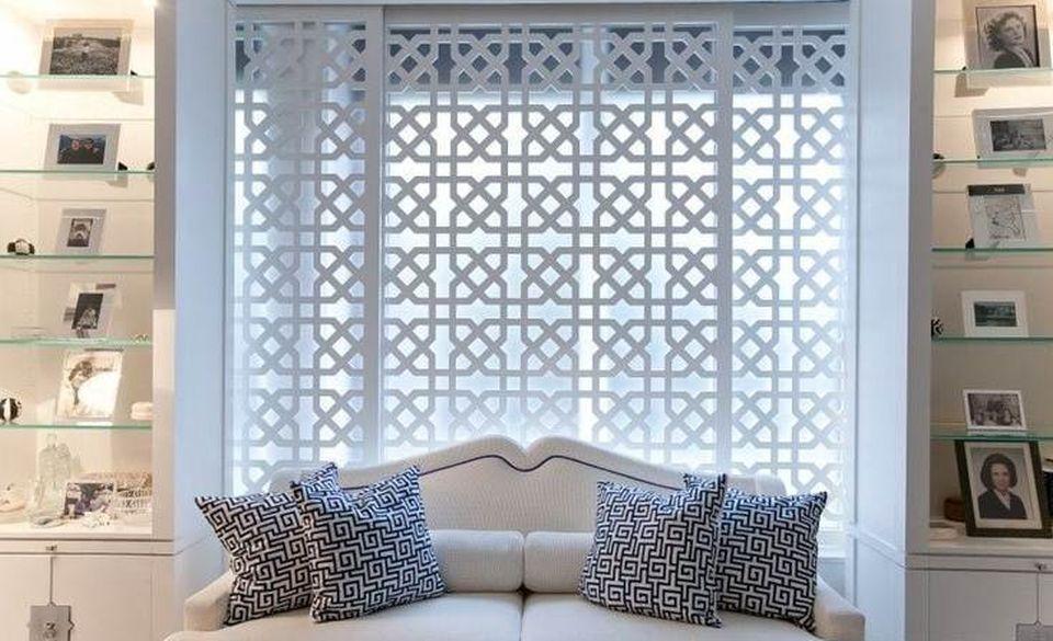 adelaparvu.com despre panouri decorative 3D, SoldShop (9)