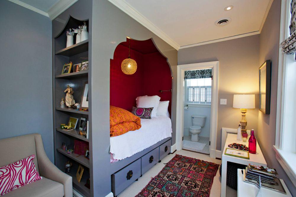 adelaparvu.com despre paturi tip cuseta (2)