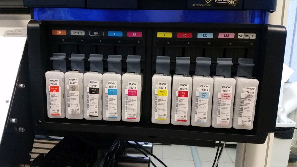 adelaparvu.com despre print digital, Foto la Dacora Print cu tehnologie Epson (11)