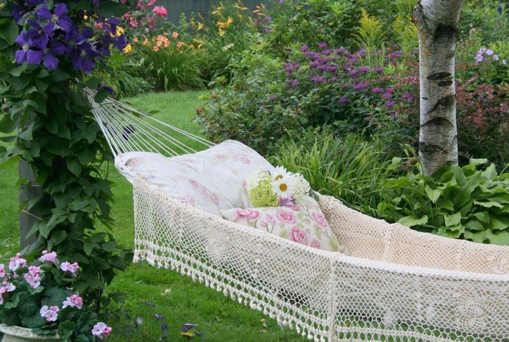 adelaparvu.com despre tunderea corecta a Clematisului, Text Carli Marian, Foto Aiken House & Gardens 2