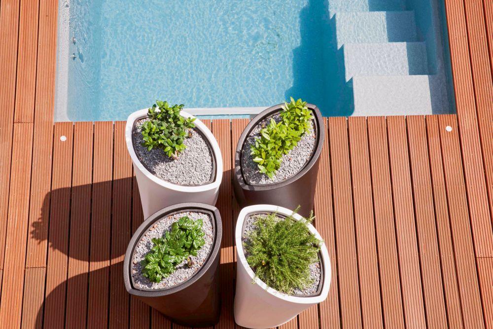 adelaparvu.com despre vase de gradina cu LED, design si producator DEGARDO (6)