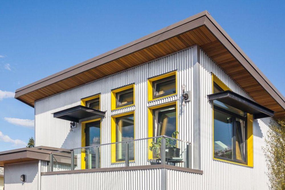 adelaparvu.com despre casa de 70 mp, Design Lanefab Design Build, Foto Colin Perry (10)