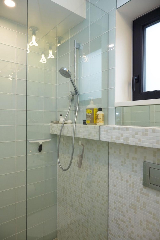 adelaparvu.com despre casa de 70 mp, Design Lanefab Design Build, Foto Colin Perry (2)