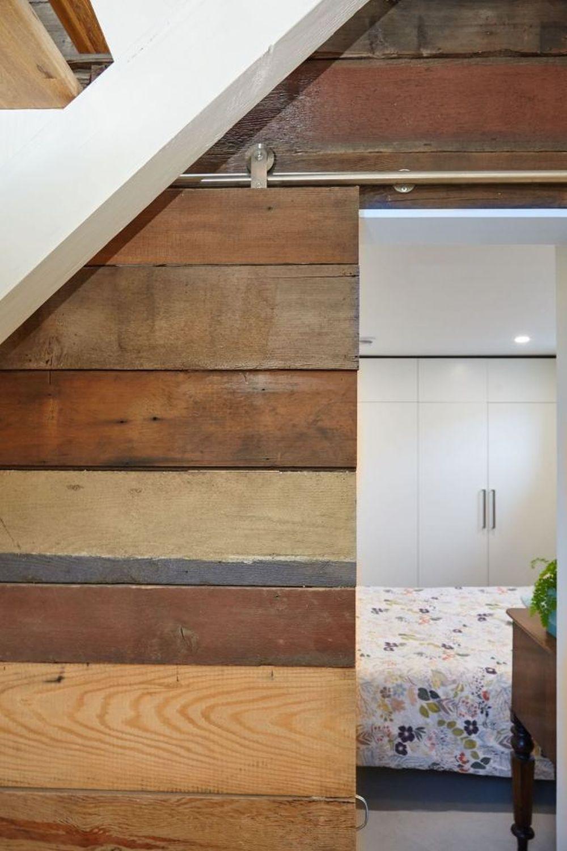 adelaparvu.com despre casa de 70 mp, Design Lanefab Design Build, Foto Colin Perry (3)