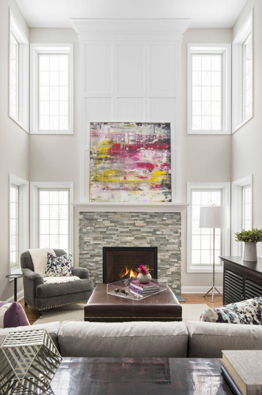 Foto Martha O'Hara Interiors