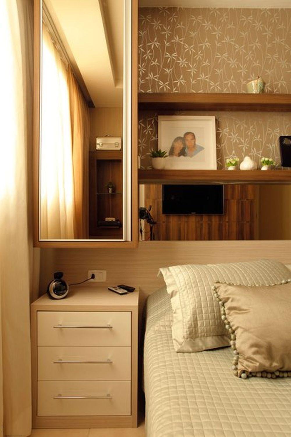 adelaparvu.com despre apartament 37 mp cu 2 dormitoare, Brazilia, design Only Design de Interiores, Foto Jefferson Ohara (13)