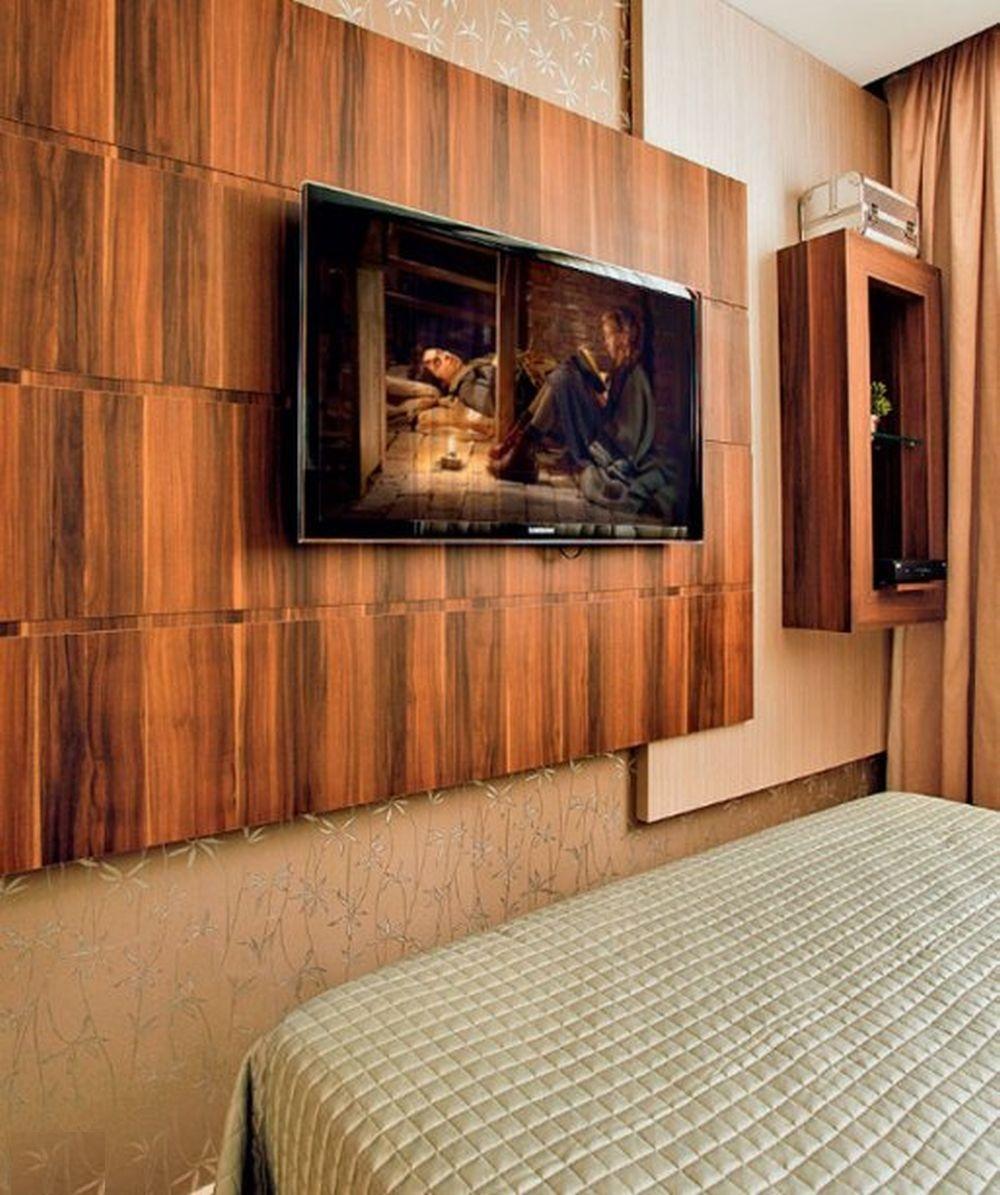 adelaparvu.com despre apartament 37 mp cu 2 dormitoare, Brazilia, design Only Design de Interiores, Foto Jefferson Ohara (14)