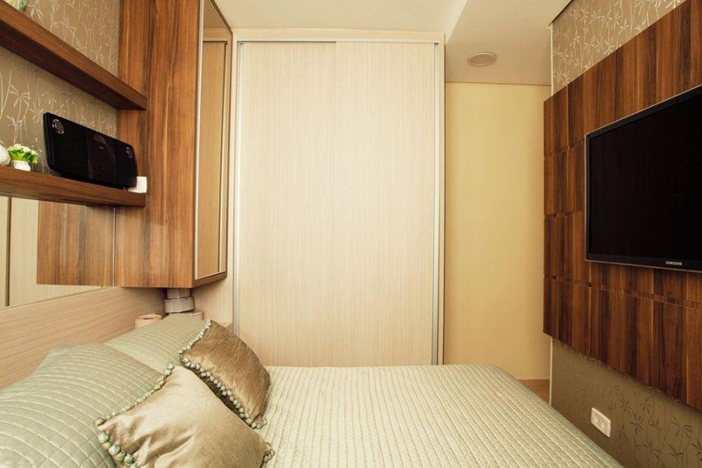 adelaparvu.com despre apartament 37 mp cu 2 dormitoare, Brazilia, design Only Design de Interiores, Foto Jefferson Ohara (15)