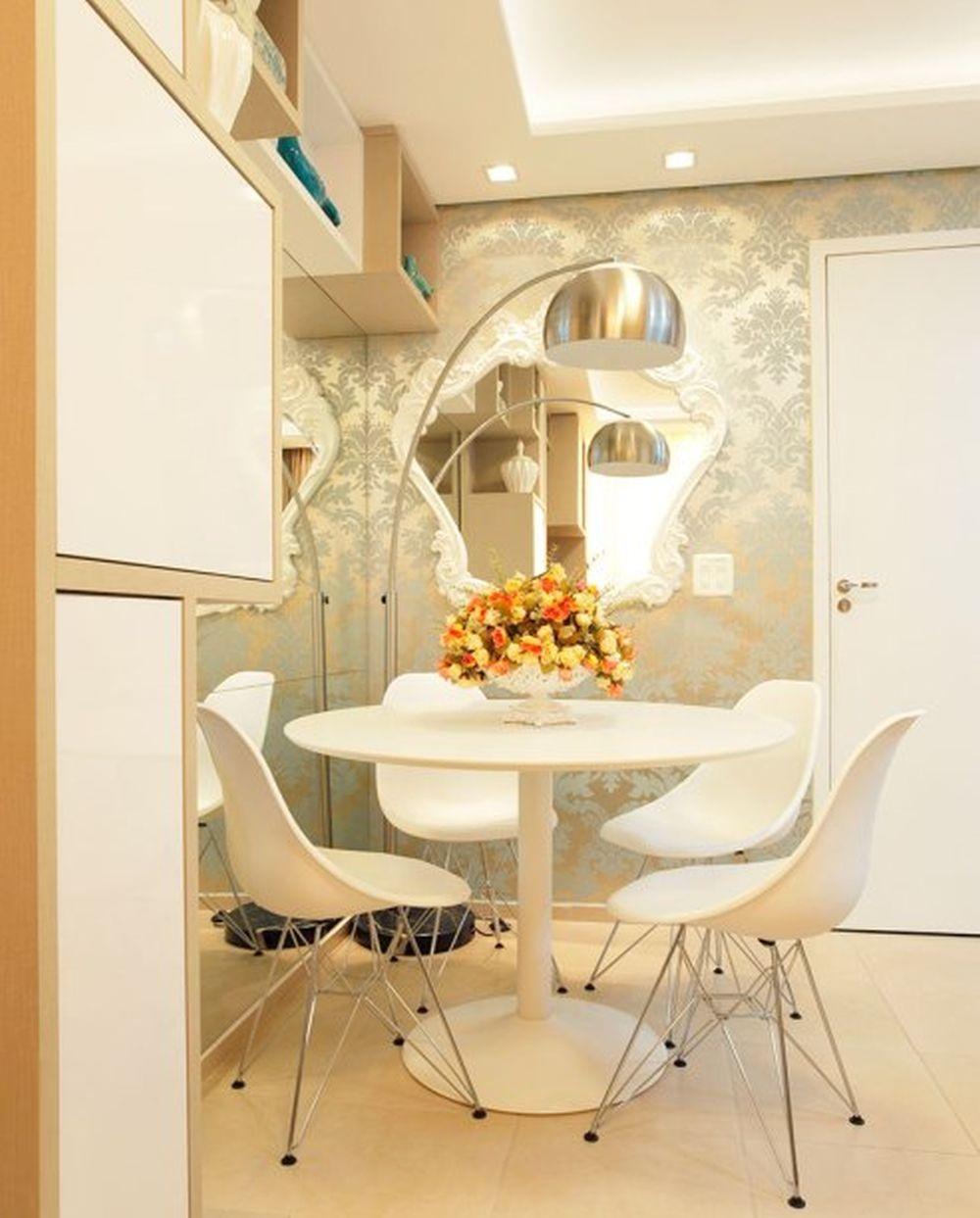 adelaparvu.com despre apartament 37 mp cu 2 dormitoare, Brazilia, design Only Design de Interiores, Foto Jefferson Ohara (2)