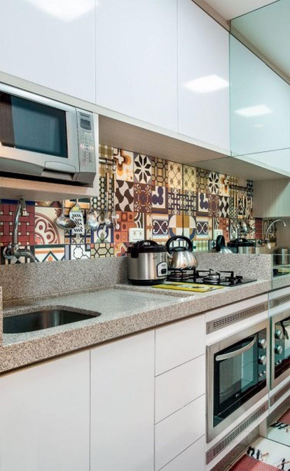 adelaparvu.com despre apartament 37 mp cu 2 dormitoare, Brazilia, design Only Design de Interiores, Foto Jefferson Ohara (4)
